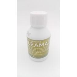Eleamax 50ml