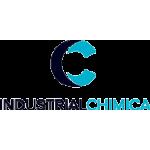 industrialchimika S.r.l.
