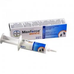 Maxforce white ic 20gr