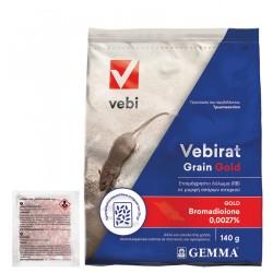 Vebirat Grain Gold 140g