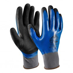 Γάντια εργασίας ACTIVE GEAR GRIP G3250