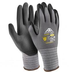 Γάντια εργασίας ACTIVE GEAR FLEX F3140