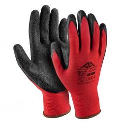 Γάντια εργασίας ACTIVE GEAR GRIP G1168