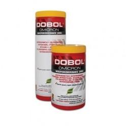 Dobol Omicron
