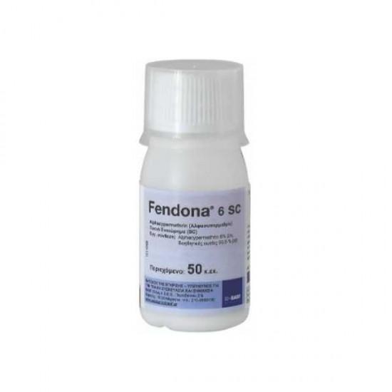 Fendona® Top 100cc (SC)