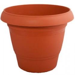 Γλάστρα ceramica