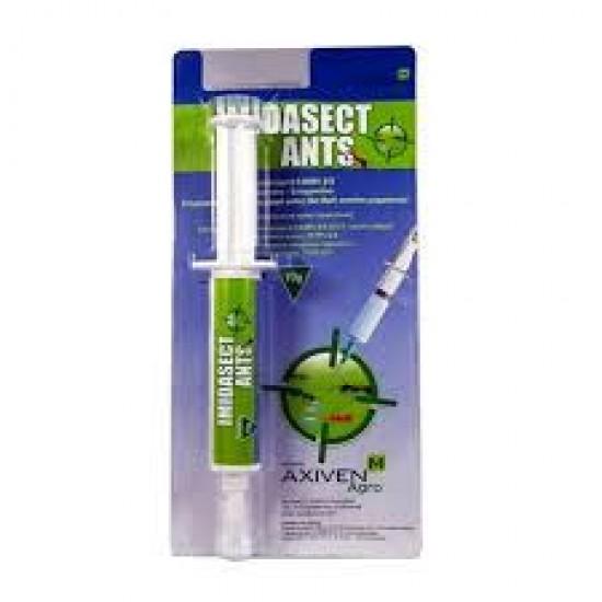 Imidasect 10gr (μυρμήγκι)