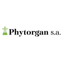 Cypergan 100EW