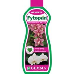 Λίπασμα Fytopan για Ορχιδέες 300ml
