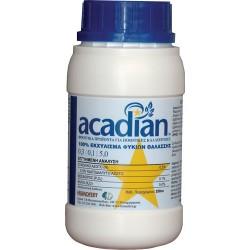 Οργανικό λίπασμα Acadian 250ml