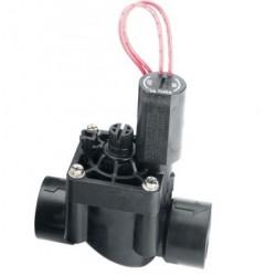 Ηλεκτροβάνα HUNTER PGV με flow control