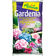Φυτόχωμα Gardenia 20lt