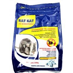 Rat Kat pasta 150G