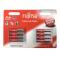 Αλκαλικές Μπαταρίες Fujitsu AAA LR031.5V